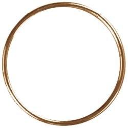 Brass Ring 3