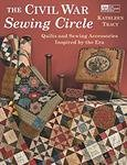 The Civil War Sewing Circle That Patchwork Place