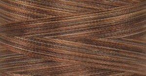 Superior Threads Fantastico #5072  500 yd. spool