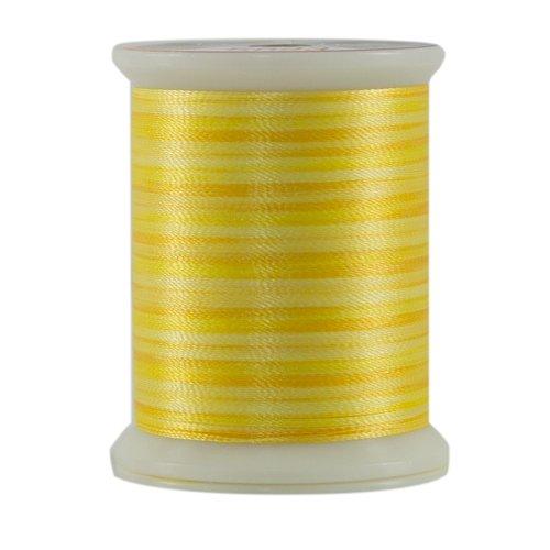 Superior Threads Fantastico #5072 Lemon Drop 500 yd. spool