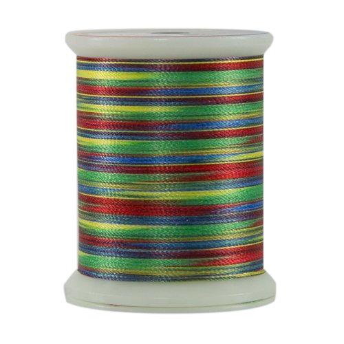 Superior Threads Fantastico #5114 Playhouse 500 yd. spool