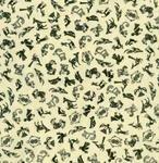 Blank Quilting Desert Dwellers BTR5259 Cream 100% Cotton - 44''/45'' wide