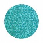 GO! Circle-8- accuquilt.com exclusive  Item 55360