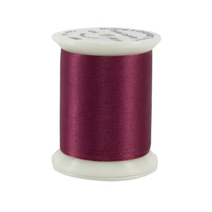 Nature Colors #556 Rose 500 yd. Spool Superior Threads