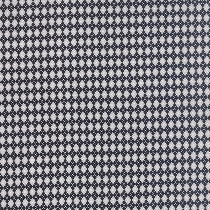 Fabric Cotton VARSITY 5593 14 by Sweetwater for MODA