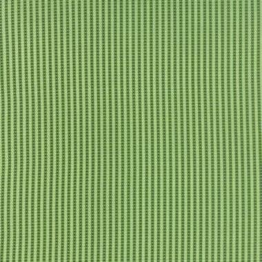 Fabric Cotton VARSITY 5596 15 by Sweetwater for MODA