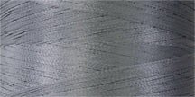 Superior Thread The Bottom Line #622 Gray 1,420 yds. Polyester