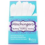 Machingers sz Extra Small Machingers sz Extra Small