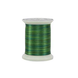 Superior Threads Rainbows #809 Kailua 40wt 500yd Spools