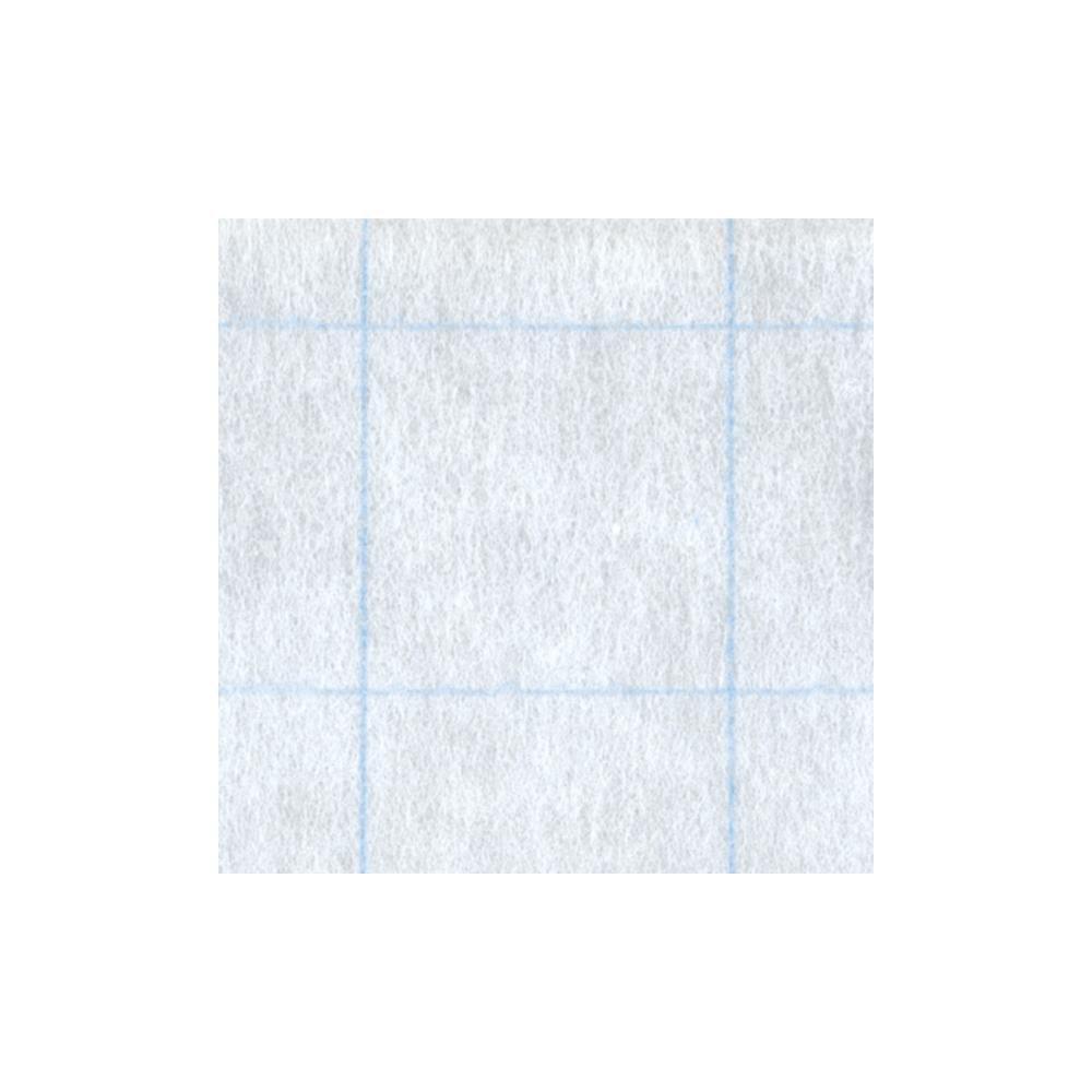 Pellon 810 Tru-Grid 45 x 10 yards