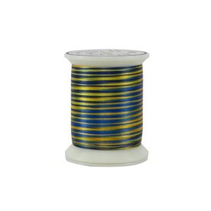 Superior Threads Rainbows #828 Panache 500 yd. spool