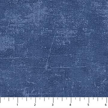 Northcott Canvas Collection 9030-43 Blue Jeans