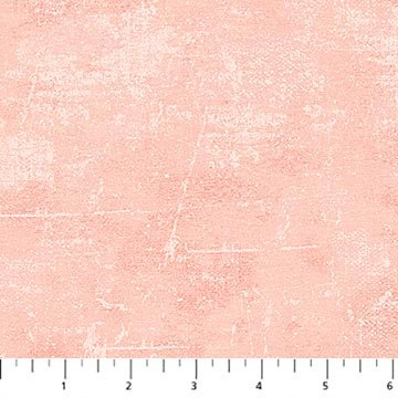 Northcott Canvas Collection 9030-540 Blush 44/45 100% Cotton
