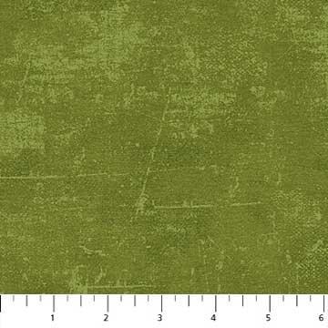 Northcott Canvas Collection 9030-75 Crocodile 44/45 100% Cotton