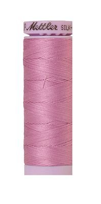 Thread Cotton Mettler Silk-Finish 50wt Solid Cotton Thread 164yd/150M 9105-1523 Crocus