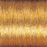 Sulky Rayon 30 wt 180 yds Variegated Light Browns