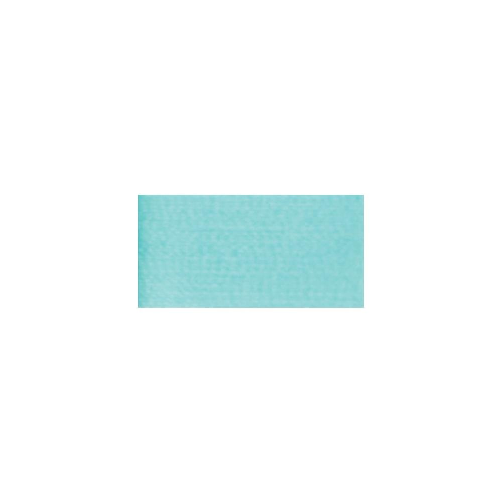 Wrights Hem Tape Non Woven Rayon 1/2 inch 3 Yards 77 Aqua