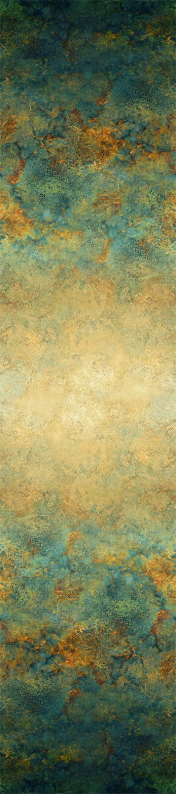 Northcott Stonehenge Solstice B39433-69 108 Backing 100% Cotton