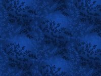 Fabric Cotton Tonal Vineyard #206 Blue Tonal 100% COTTON 45'''