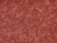 Fabric Cotton BLENDER 1508 MAUVEGLOW DARK PEACH MOTTLED Tonal 52/54'' wide 100% Cotton