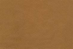 Remnant 45 x WOF Solid Camel Brown MDG Economy 44/45 100% Cotton