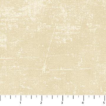 Northcott Canvas Collection 9030-12 Toasted Marshmallow 44/45 100% Cotton