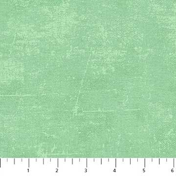 Northcott Canvas Collection 9030-61 Seafoam