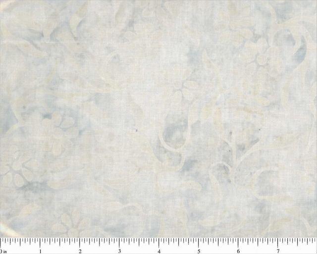 Remnant 39 x WOF Komo Batiks Gallery by Choice Fabrics Fabric Cotton Batiks CD-02036-084