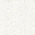 Fairy Frost Glimmer CM0376-GLIM-D Michael Miller