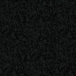 Fairy Frost Onyx CM0376-ONYX-D Michael Miller