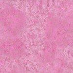 Fairy Frost Pink CM0376-PINK-D Michael Miller Fabrics