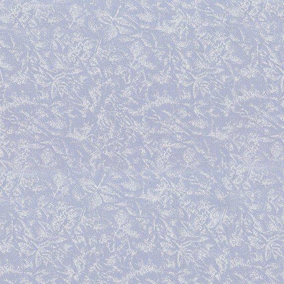 Fairy Frost Twilight CM0376-TWIL-D Michael Miller