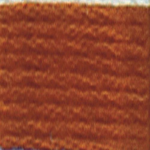 Thread Embroidery DMC Six Strand Cotton 8.7yd Dark Mahogany 400