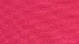 Atlantex PONTE DE ROMA  Solid Hot Pink 60 WIDE