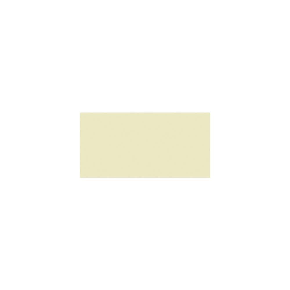 Maxi-Lock Serger Thread color 51-32674 eggshell