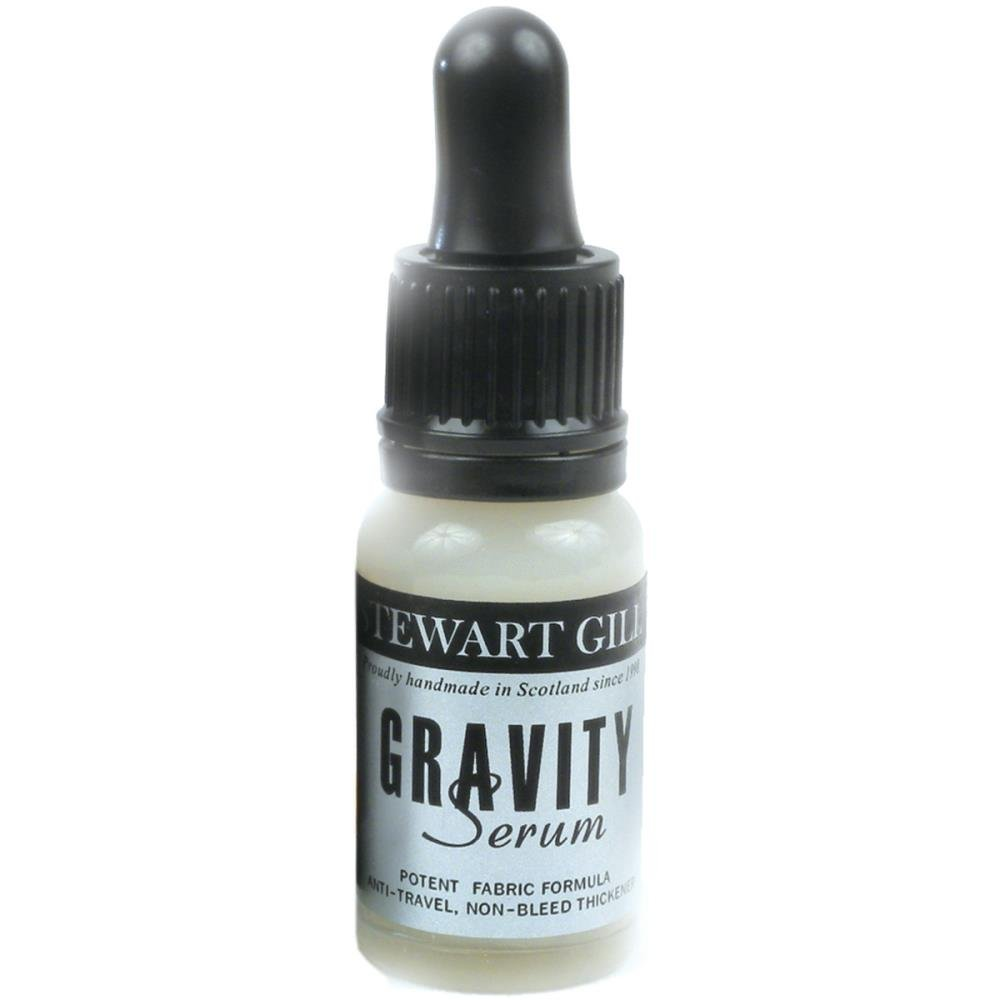 Stewart Gill Gravity Serum 10ml 0.3 ounces