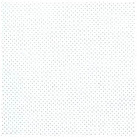 HTC Easy Stitch Tear Away  24 x 36 100% Polypropylene Perforated Stabilizer