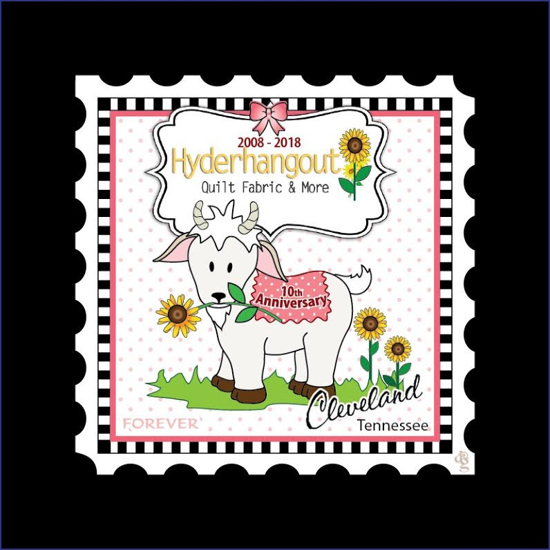 Custom Charm Stamp Collector Anniversary Hyderhangout 5 x 5