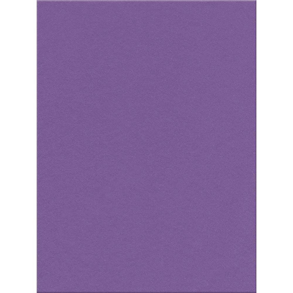 Talon Seam Tape Woven Edge 1/2 inch 3 Yards 940 Violet