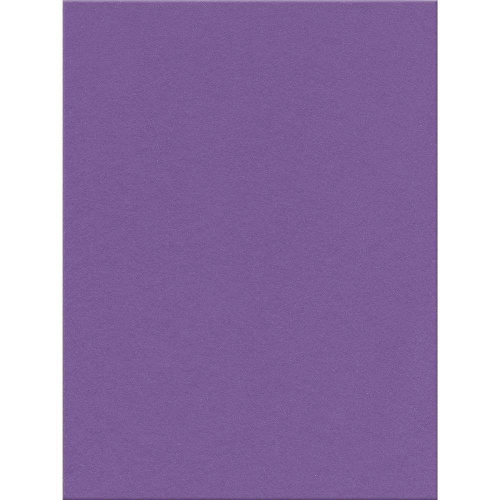 Talon Seam Tape Woven Edge 1/2 inch 3 Yards 940 Violet