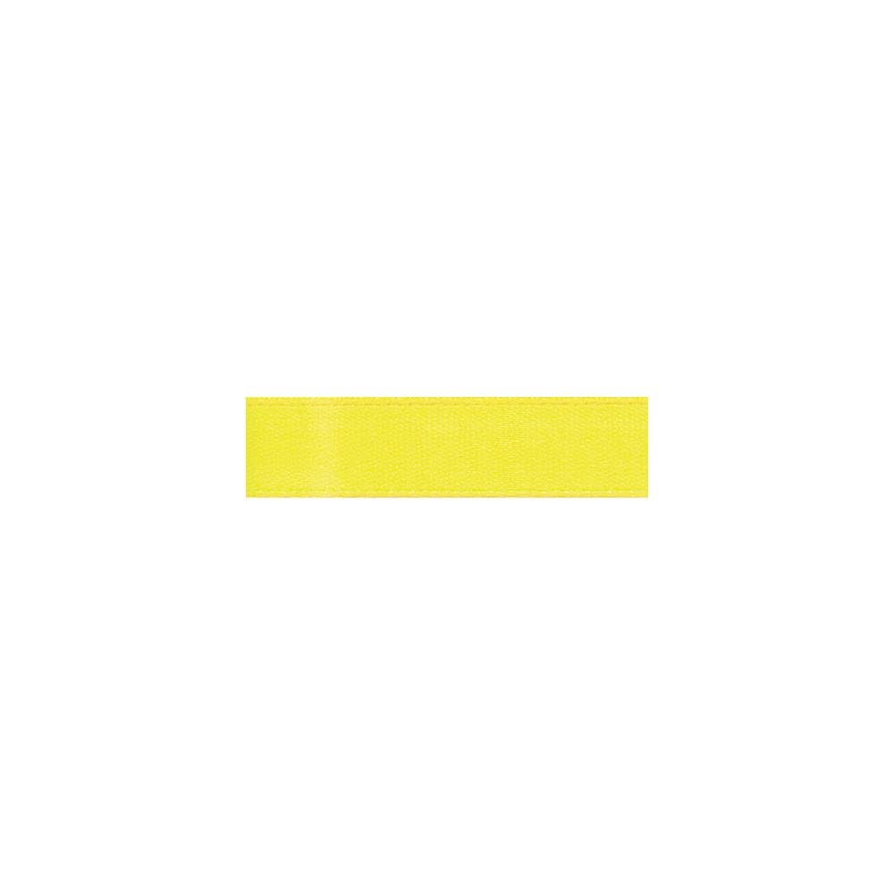 Talon Seam Tape Woven Edge 1/2 inch 3 Yards 835 Lemon