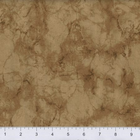 Marble by Marshall Dry Goods Taupe
