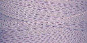 Superior Threads Nitelite Extraglo Thread Pastel Purple 80 yd spool