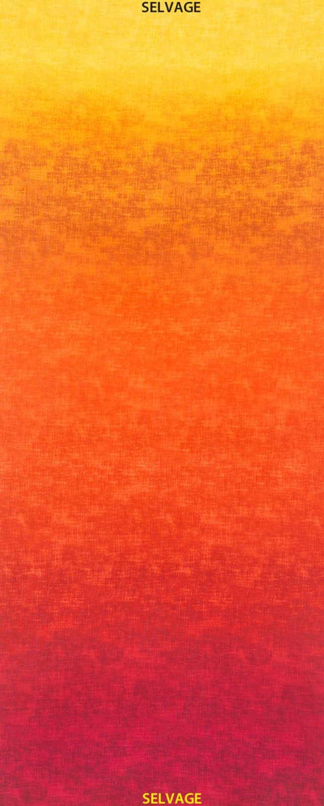 Timeless Treasure Studio Ombre Sunset fabric C4700 44/45'' 100% Cotton