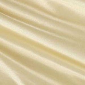 Nylon Lingerie 56'' Denier 40 Color Pale Yellow