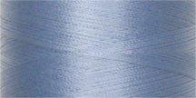 Superior Thread The Bottom Line #610 LIGHT BLUE 1,420 yds. Polyester