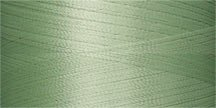 Superior Thread The Bottom Line #614 LIGHT GREEN 1,420 yds. Polyester