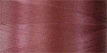 Superior Threads The Bottom Line #629 ROSE 1,420 yds. Polyester