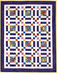 THAT PATCHWORK PLACE QUILT BOOK Quilts from the Heart Quick Projects for Generous Giving by Karin Renaud