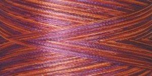 Superior Threads Rainbows #814 Gypsy 40wt 500yd Spools